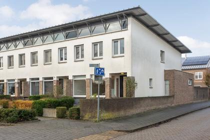 Sluiskolk 2 in Alphen Aan Den Rijn 2408 PE