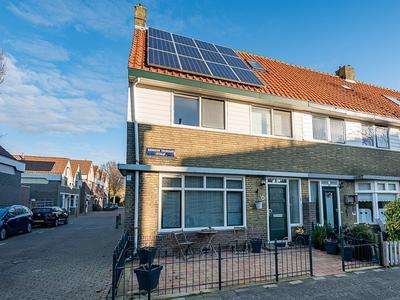 Bosboom Toussaintstraat 51 in Harlingen 8861 GL