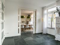 Leopold Haffmansstraat 17 in Horst 5961 DX