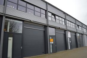 Denariusstraat 21 C in Oosterhout 4903 RC