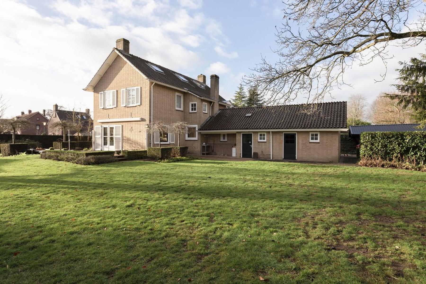 Atjehstraat 12 in Winterswijk 7101 BV
