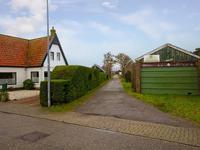 Dijkweg 204 in Andijk 1619 JB