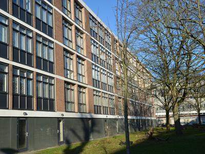 Jan Zijvertszstraat 6 Iii in Amsterdam 1067 XJ