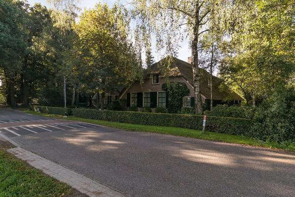 Kuyerhuislaan 13 in Zwolle 8024 PC