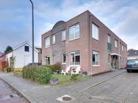 Looierstraat 46 A in Velp 6882 BZ