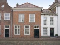 Wijksestraat 34 in Heusden 5256 BJ
