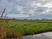 Tolkerdijk 1 A in Schagen 1742 HB