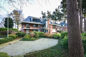 Utrechtseweg 45 E in Hilversum 1213 TL