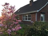 Bosstraat 65 in Didam 6942 HG