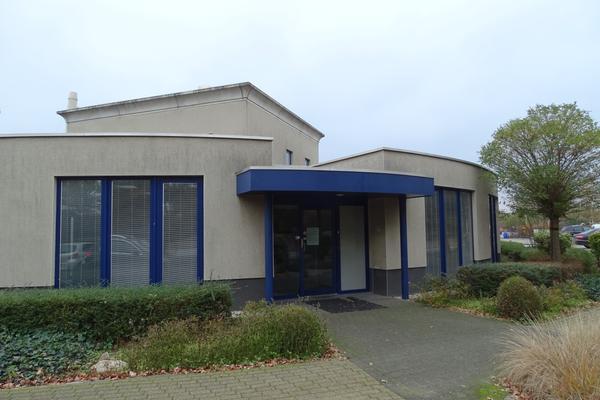 Columbusweg 29 in Venlo 5928 LA