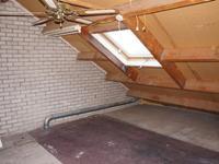 Plevierstraat 61 in Schagen 1742 AL