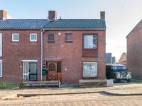 Kastanjelaan 194 in Bergen Op Zoom 4621 HK