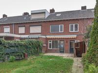 Graaf Gerhardstraat 12 in Venlo 5913 VR