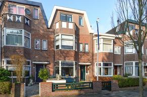 Hoornbruglaan 31 in Rijswijk 2281 AV