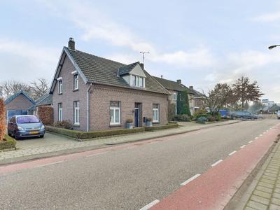 Ninnesweg 26 in Panningen 5981 PC