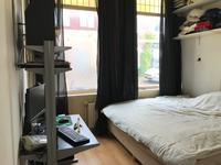 Leidsestraat 50 Zw in Haarlem 2013 XM
