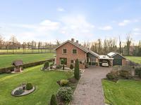 Beitelweg 1 in Winterswijk Meddo 7104 AP