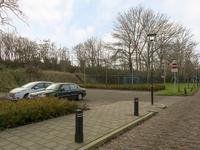 Lange Tuinstraat 12 in Enkhuizen 1601 EG