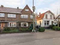 Delftsestraatweg 107 in Delfgauw 2645 AB