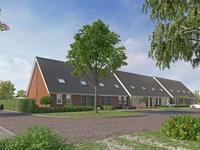 Hogelandstraat Bouwnummer 5 in Giessen 4283 GJ