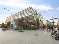 Werkerlaan 75 in Zwolle 8043 LT