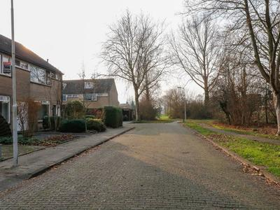 Mr. P.S. Gerbrandystraat 16 in Sneek 8603 CX