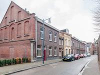 Voogdijstraat 22 in Roermond 6041 GD