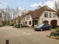Essenrode 44 in Voorhout 2215 LL