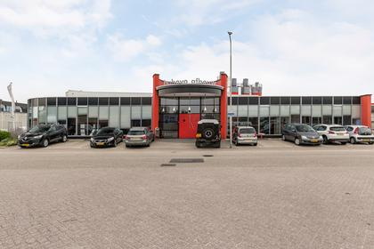Kleiland 18 in IJsselmuiden 8271 RV