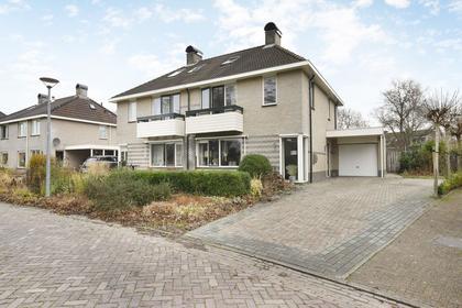 Dreeuwing 6 in Gieten 9461 HV