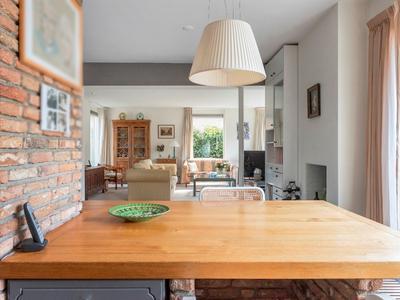 Zeggestraat 3 in Oisterwijk 5062 HR