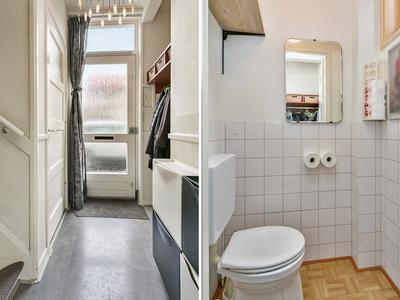 Schuilingstraat 21 in Deventer 7412 GD