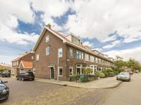 Uranusstraat 2 in Haarlem 2024 GL