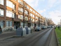 Rotterdamsedijk 168 B1 in Schiedam 3112 BJ