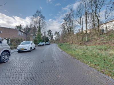 Treublaan 23 in Arnhem 6823 BS