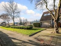 Strienemonde 48 in Oud-Beijerland 3261 VD