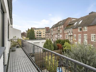 Papenweg 55 H in Maastricht 6212 CD