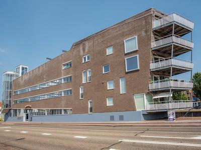 Koudekerkseweg 2 -6 in Vlissingen 4382 EB