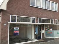 Oosteinde 190 in Vriezenveen 7671 AD