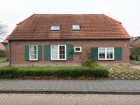 Gildestraat 32 . in Stokkum 7039 AR
