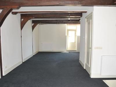 Kleine Bredeplaats 1 in Harlingen 8861 BV