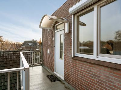 Eindhovenseweg 110 in Valkenswaard 5552 AD