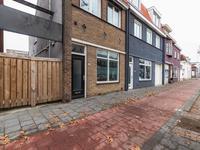 Boutershemstraat 40 in Bergen Op Zoom 4611 KD