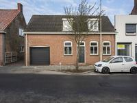 Meirstraat 17 in Oud Gastel 4751 AB