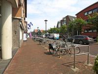 Zuideinde 12 C in Landsmeer 1121 CL