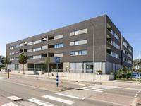 Oranjelaan 21 D5 in Roermond 6042 BA