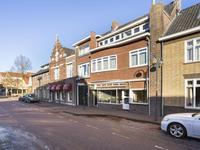 Tilburgseweg 15, 17, 17 A in Goirle 5051 AA