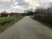 Heertums Akker in Lieshout 5737 RL