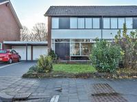 Zilverlaan 30 in Groningen 9743 RK