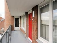 Akerstraat 154 in Heerlen 6417 BR